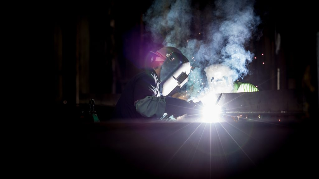 Boilermaker jobs description, duties and requirements
