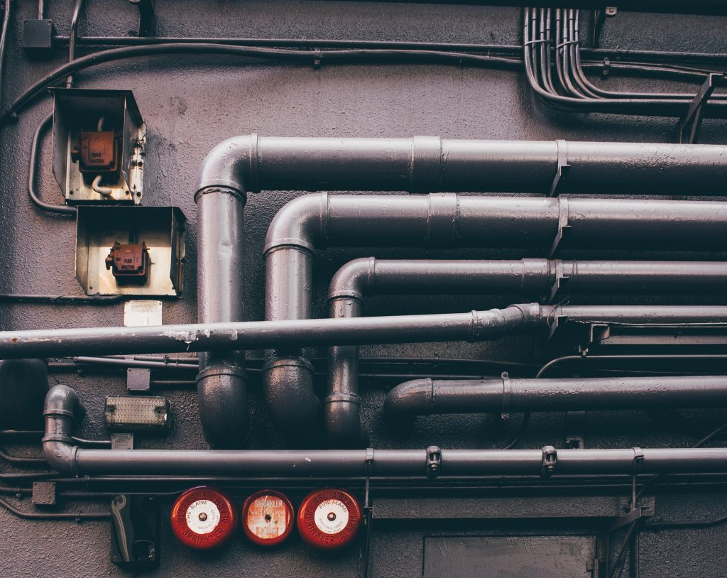 career advice-how to become a plumber in south africa