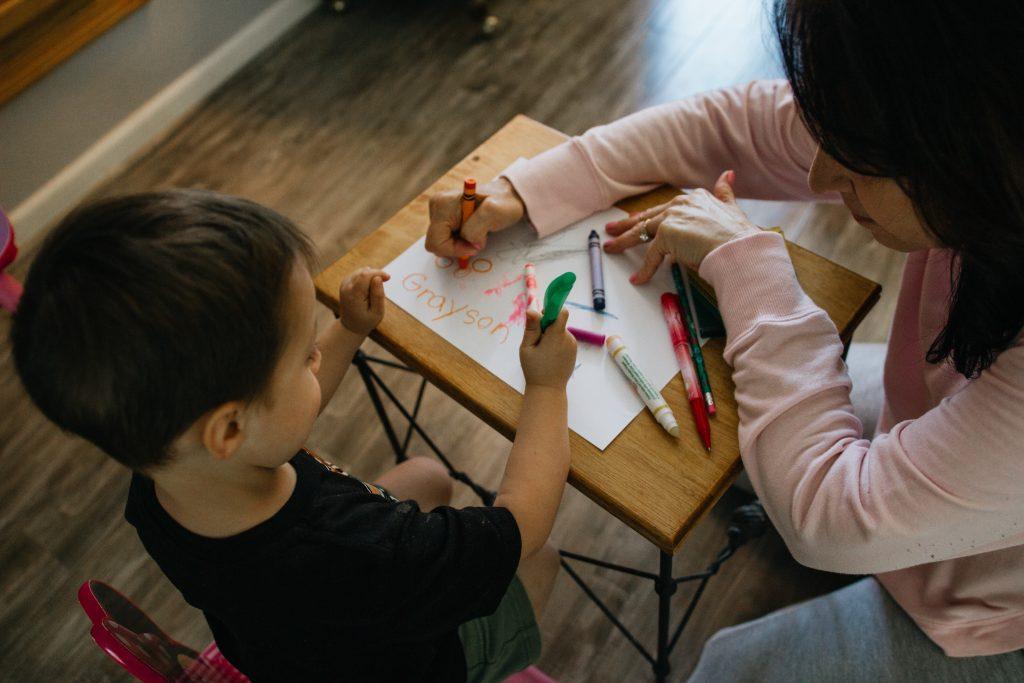Child minder jobs at freerecruit.co.za