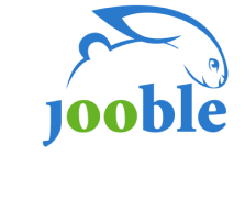Jobs with Jooble