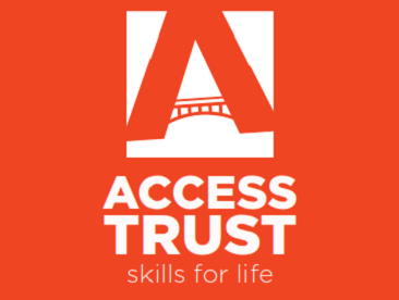 Access Trust Bursary Application