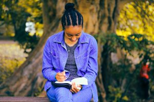 If your passion is writing, then a career as a freelance writer could be for you.