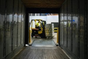 Find forklift driving jobs in south africa