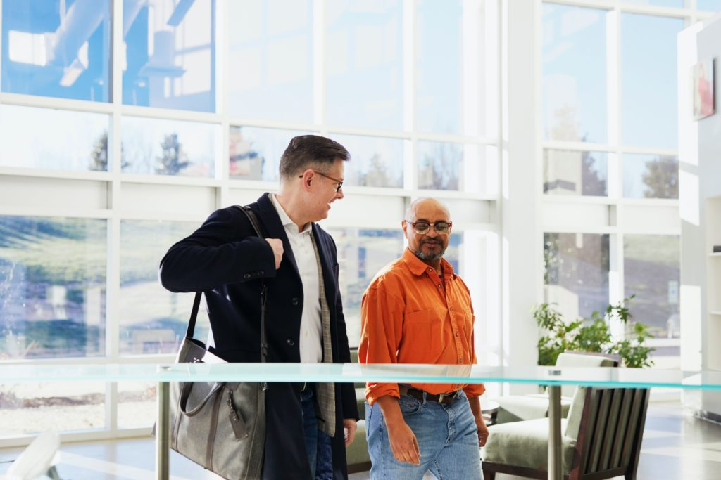 salesperson job vacancies