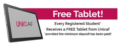 Free Tablet