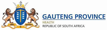 Department of health bursary