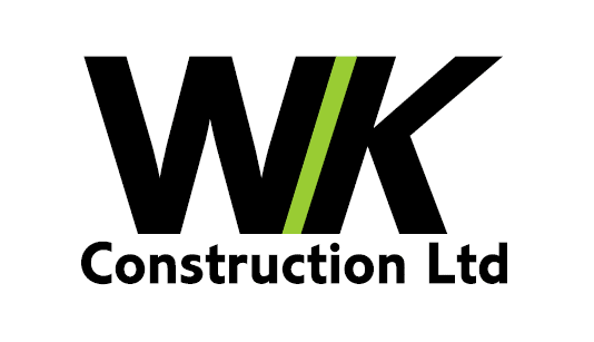 WK Construction Bursary