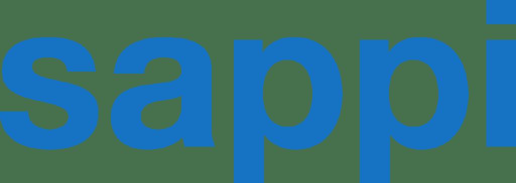 Sappi Bursary Application