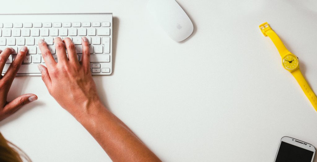 Job Search Strategies and Techniques