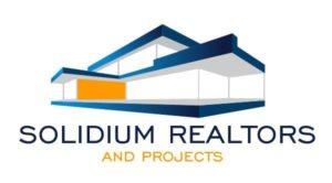 Solidium Realtors